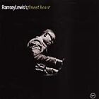 Ramsey Lewis - 's Finest Hour (2000)
