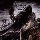 Falconer - (2001)