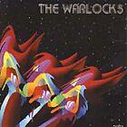 The Warlocks - Warlocks (2000)