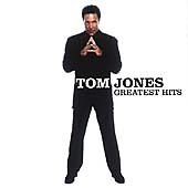 TOM-JONES-BRAND-NEW-CD-GREATEST-HITS-COLLECTION-THE-VERY-BEST-OF