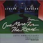 Lynyrd Skynyrd - One More from the Road (Live Recording, 2001)
