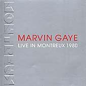 Marvin-Gaye-Live-in-Montreux-1980-2003-2CD-NEW-SEALED-SPEEDYPOST