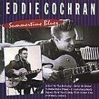 Eddie Cochran - Summertime Blues [BCD] (1993)