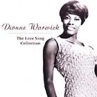 Love Song Collection, The (CD)