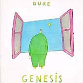 Genesis Collector's Edition Music CDs
