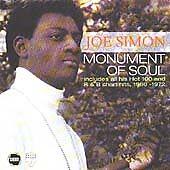 RPM Soul Music CDs