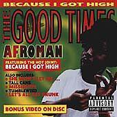 Universal Import Rap & Hip-Hop Music CDs