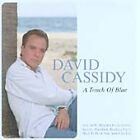 David Cassidy - Touch of Blue (2003)