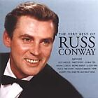Russ Conway - Very Best of (2002)