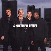 Another Level - (2000)