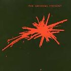 The Wedding Present - Bizarro (1989)