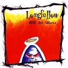 Longfellow - And So On (1999)