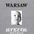 CD: Warsaw - (2003)Warsaw, 2003