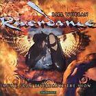 Riverdance (CD 1997)