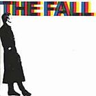 The Fall - 458489 A-Sides (1990)