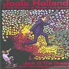 Jools Holland - Friends 3 (2003)