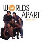Worlds Apart - Together (1997)