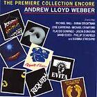 Premiere Collection Encore, The (CD 1993)