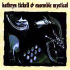 Kathryn Tickell - Ensemble Mystical (2000)
