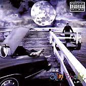 Eminem-The-Slim-Shady-LP-1999-CD-NEW-SEALED-SPEEDYPOST