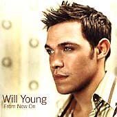 RCA Enhanced Pop Music CDs