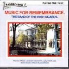 Band of the Irish Guards - Music for Remembrance (2003)