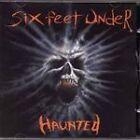 Six Feet Under - Haunted (Parental Advisory) [PA] (1995)