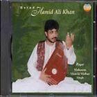 Hamid Ali Khan - Ragas (Live Recording, 2012)