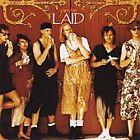 James - Laid (2001)