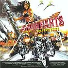 The Wildhearts - Wildhearts Must Be Destroyed (Parental Advisory, 2003)
