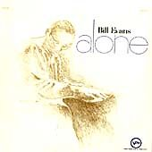 Deluxe Edition Bill Evans Music CDs