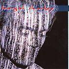 Feargal Sharkey - (1996)