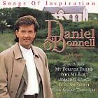 Daniel O'Donnell - Songs of Inspiration (1996)