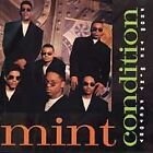 Mint Condition - From the Mint Factory (1995)