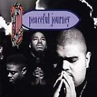 Heavy D - Peaceful Journey (1997)