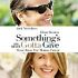 CD: Soundtrack - Something's Gotta Give (Original , 2004) Soundtrack, 2004