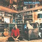 John McLaughlin - Thieves and Poets (2004)