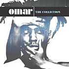 Omar - Collection (2004)