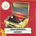 Various Artists - John Lennon's Jukebox (2004)