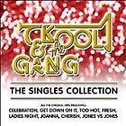 Kool & the Gang - Singles Collection (2004)