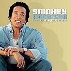 Smokey Robinson - My World (The Definitive Collection, 2005)