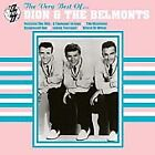 Dion - Very Best Of... & The Belmonts (2005)