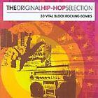 Various Artists - Original Hip-Hop Selection [Harmless] (2005)