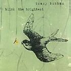 Tracy Bonham - Blink the Brightest (2005)