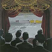 Fall Out Boy  From Under the Cork Tree 2006 - <span itemprop=availableAtOrFrom>Chingford, London, United Kingdom</span> - Fall Out Boy  From Under the Cork Tree 2006 - Chingford, London, United Kingdom