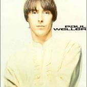 Paul Weller  Paul Weller self titled debut 1992 - <span itemprop='availableAtOrFrom'>Swanscombe, Kent, United Kingdom</span> - Paul Weller  Paul Weller self titled debut 1992 - Swanscombe, Kent, United Kingdom