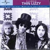 Thin-Lizzy-Classic-The-Universal-Masters-CD-Album-The-Best-Of