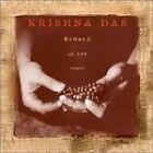 Krishna Das - Breath of the Heart (2001)