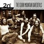 Ozark Mountain Daredevils - Best of the (20th Century Masters/The Millenn, 2002)