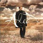 Aled Jones - Aled (2002)